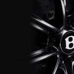 alloy-wheel-refurbishment