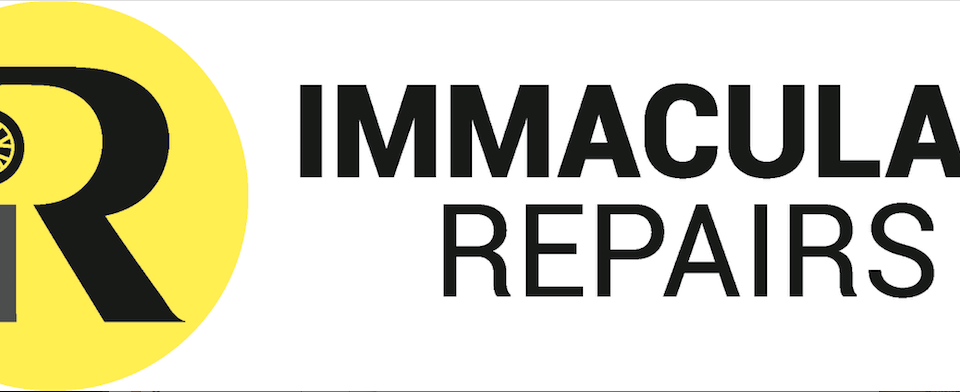 Immaculate Repairs