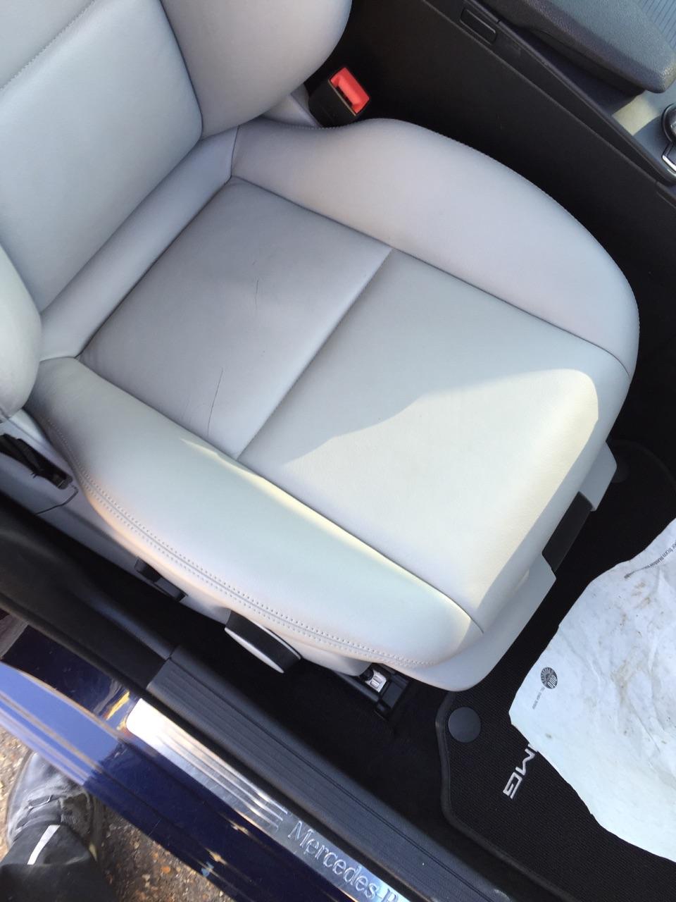 kings lynn interior car repairs car body repairs kings lynn. Black Bedroom Furniture Sets. Home Design Ideas