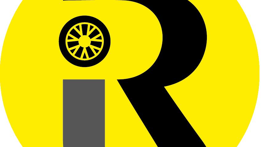 Immaculate Repairs Mobile Car Body Repairs Peterborough