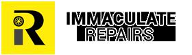 imac-logo