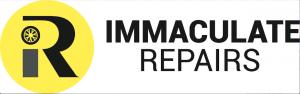 Immaculate Repairs