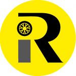 Immaculate Repairs Mobile Car Body Repairs