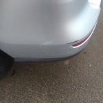 rear bumper damage 2